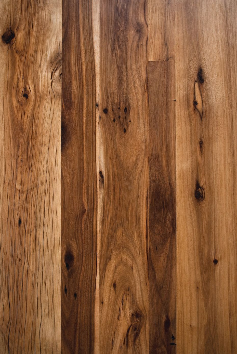 Hickory wood floors reclaimed antique flooring hickory for Recycled hardwood floors