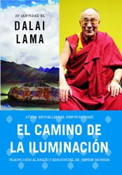 Becoming Enlightened - Kindle edition by The Dalai Lama ...