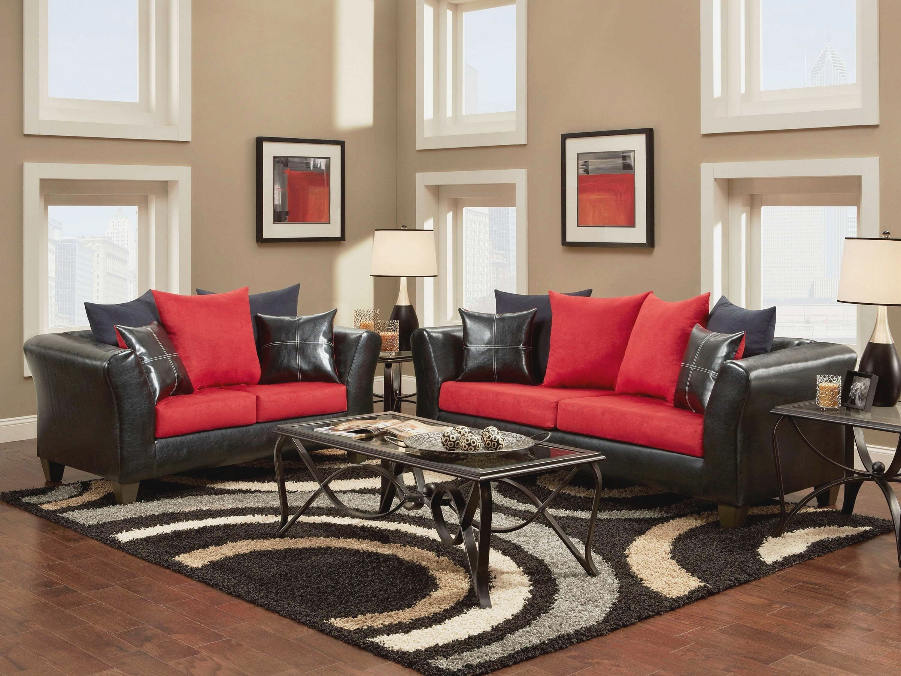 Phenomenon 20 Best Red Living Room Paint Color Decoration Ideas Https Teracee Com Living Room Red Living Room Decor Black And Red Living Room Living Room Red