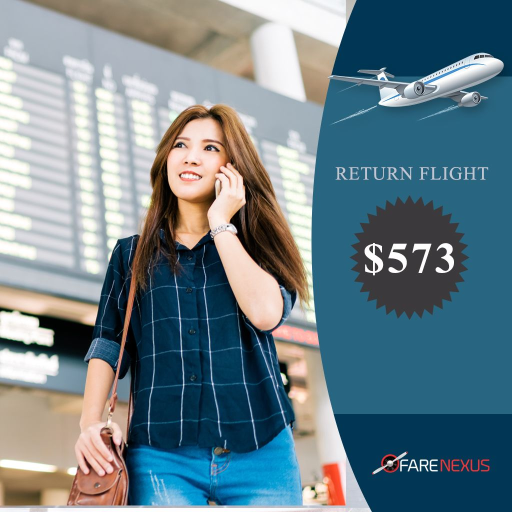 Limited Cheap flight offers BOOK NOW Are You looking for a
