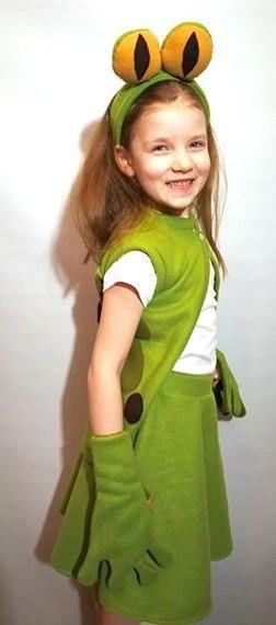 Frog costume/ Kids frog Costume /boy frog costume/girl frog  sc 1 st  Pinterest & Frog costume/ Kids frog Costume /boy frog costume/giru2026 | endi ...