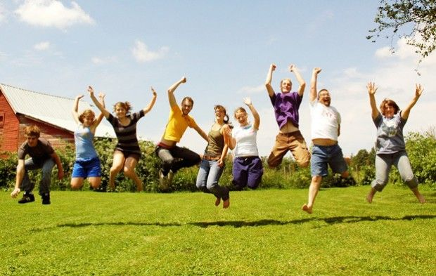 Jumpstart your Wellness… Now is the perfect time to schedule your Wellness Visit. Your exposure to illness is minimal & you're in and out in a jiffy! www.kwfpc.com