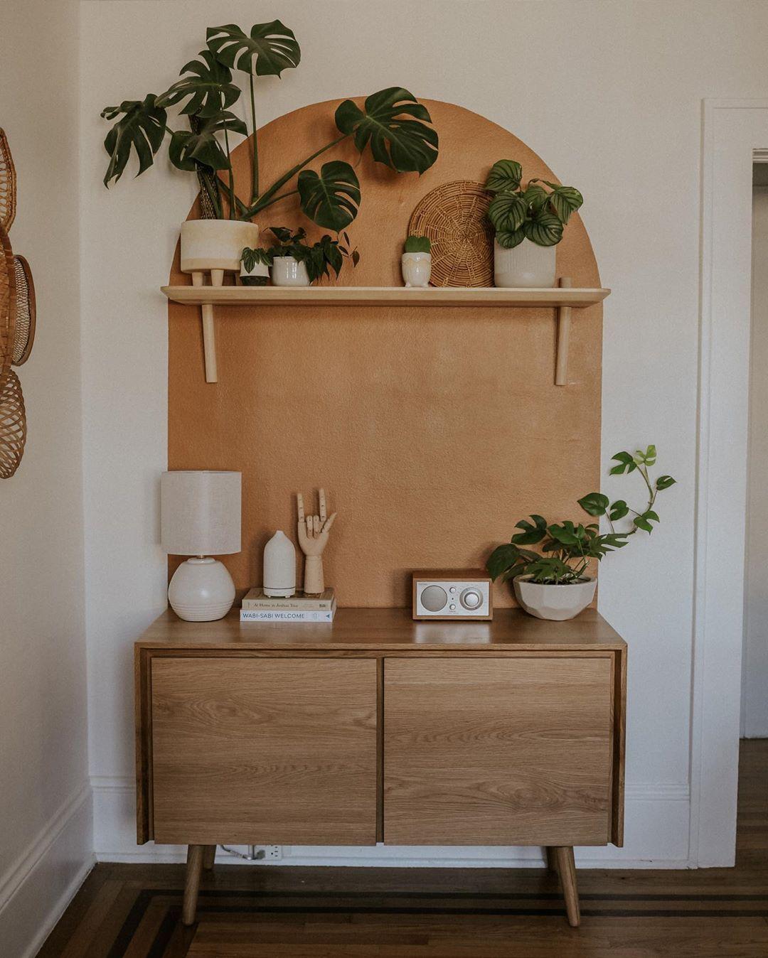 Cheap Decor Chambre - SalePrice:43$
