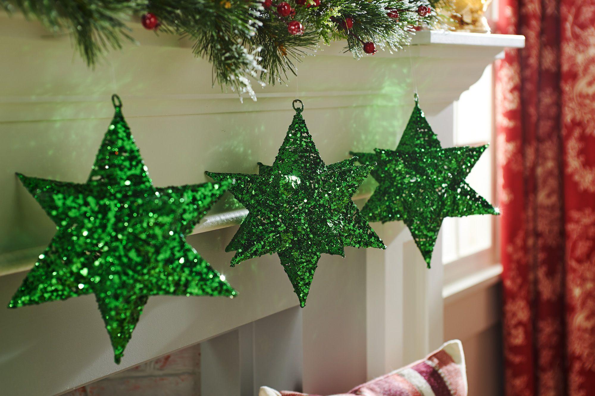 H211503 Http Qvc Co Shop Valerieparrhill Valerie Parr Hill Christmas Christmas Holidays Christmas Star