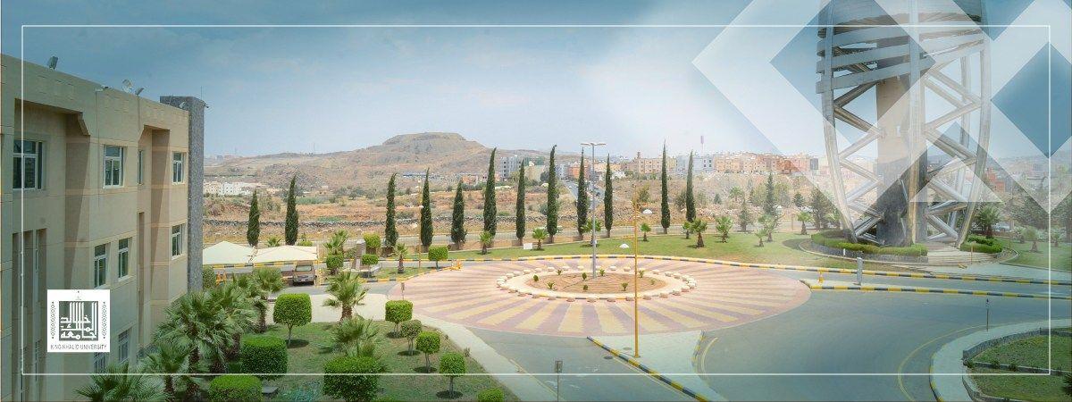 منصة Kkux الإلكترونية بجامعة الملك خالد تنفذ 28 دورة تدريبية Archive