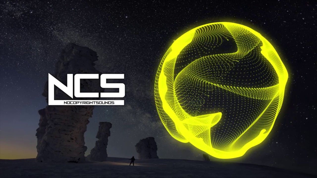Elektronomia Sky High Ncs Release Literally Will Listen To