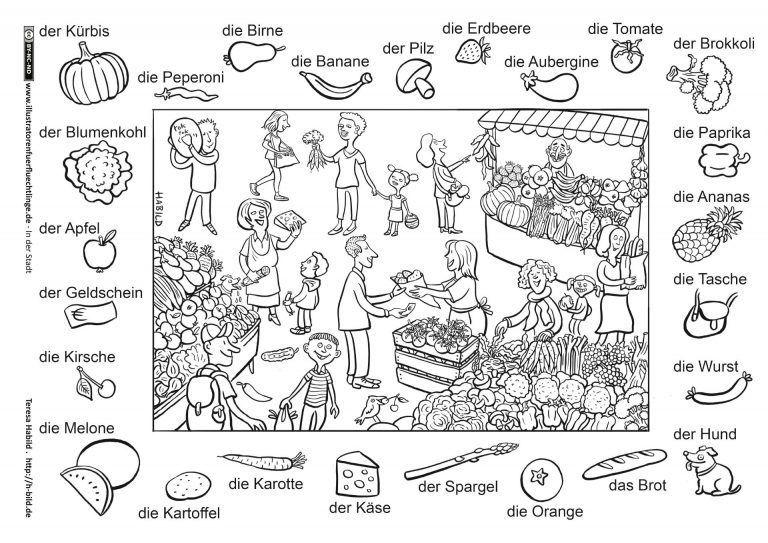 Suchbilder Kostenlos Spielen Auf Deutsch