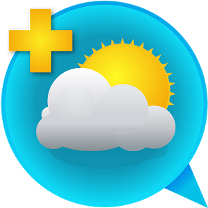 Weather 14 days Pro App, Weather data, Android apps
