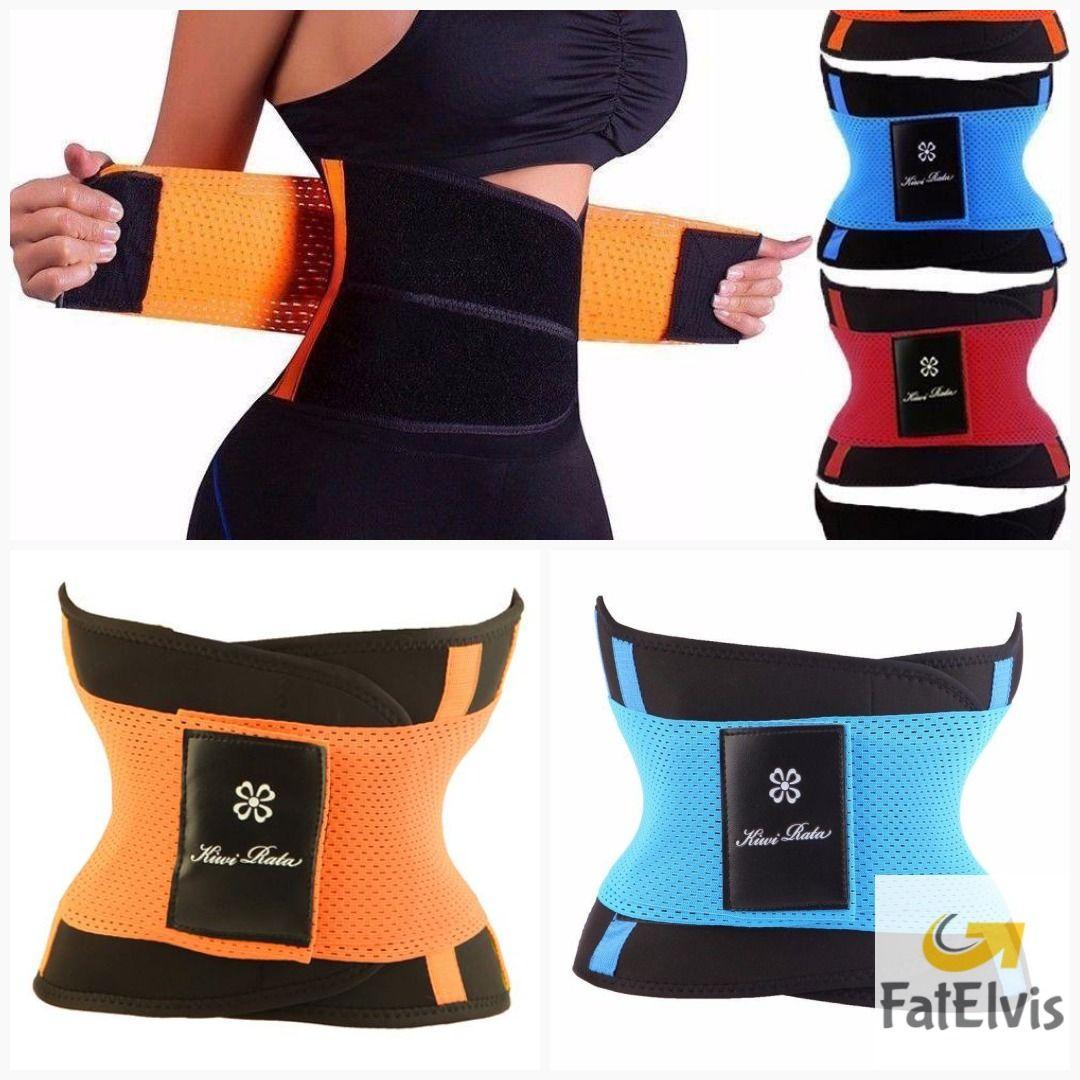 2e9eea213 hot shapers women slimming body shaper waist Belt girdles Firm Control  Waist trainer corsets plus size Shapwear modeling strap  women  workout   men  watch ...