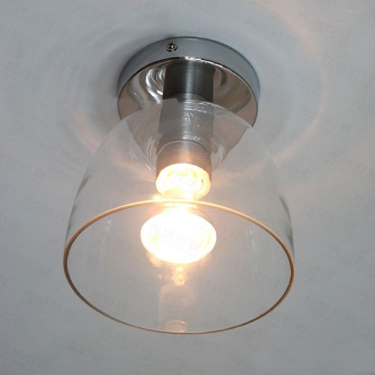Cheap Ceiling Lights on Sale at Bargain Price, Buy Quality light ...
