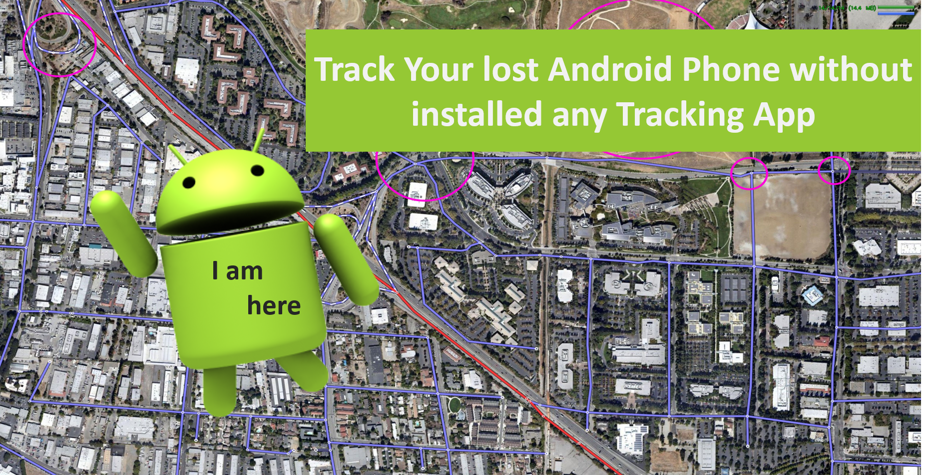 IMEI Number Tracking,Track Mobile Phone by IMEI Number in USA