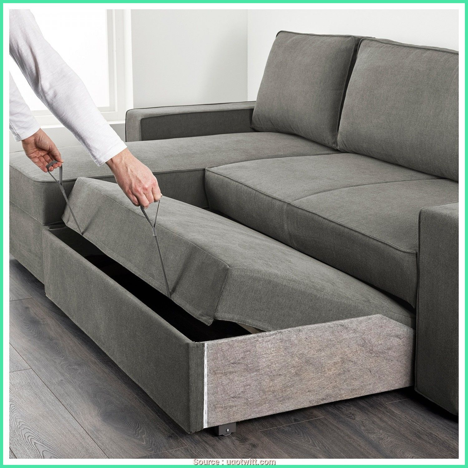 14 Present Ikea Wilj Sofa Bed With Chaise Sofa Bed Ikea Bed