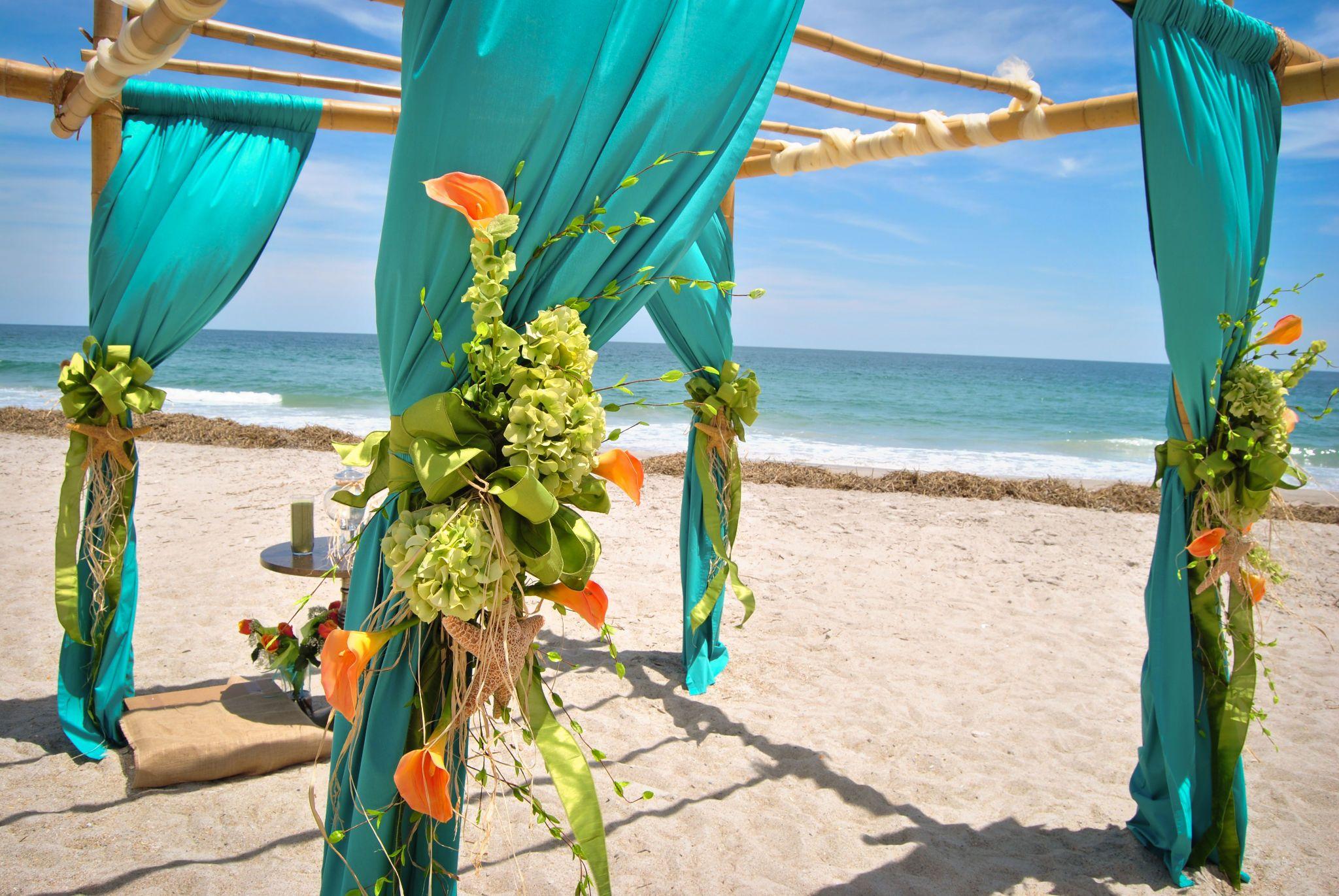 beach wedding beach wedding decor ideas pinterest beach