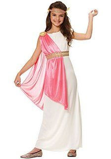 biblical ballet costumes google search - Halloween Ballet Costumes