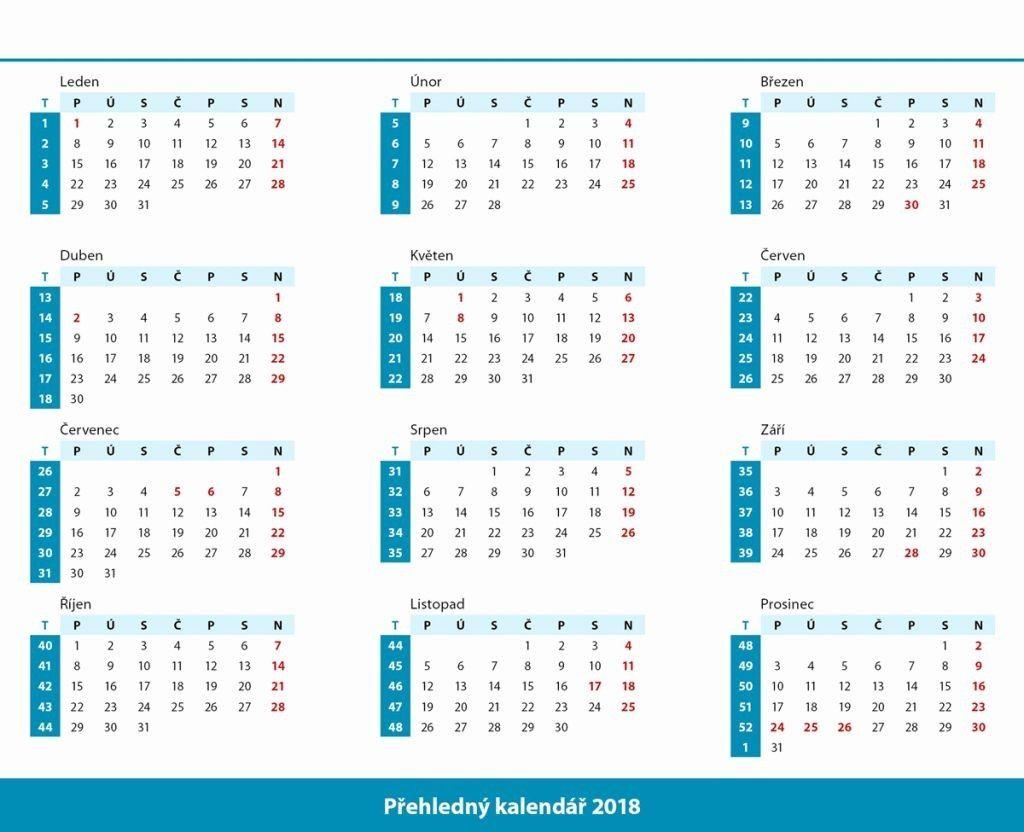 elegant 15 examples kalendar kuda december 2018 carolelainecyr