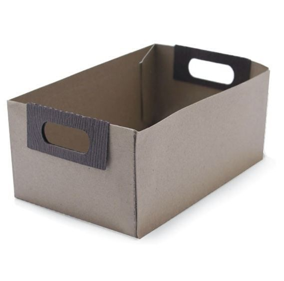 Filing Boxes Decorative Lifestyle Crafts Quickutz Cutting Die Set File Box Favors3 Dies