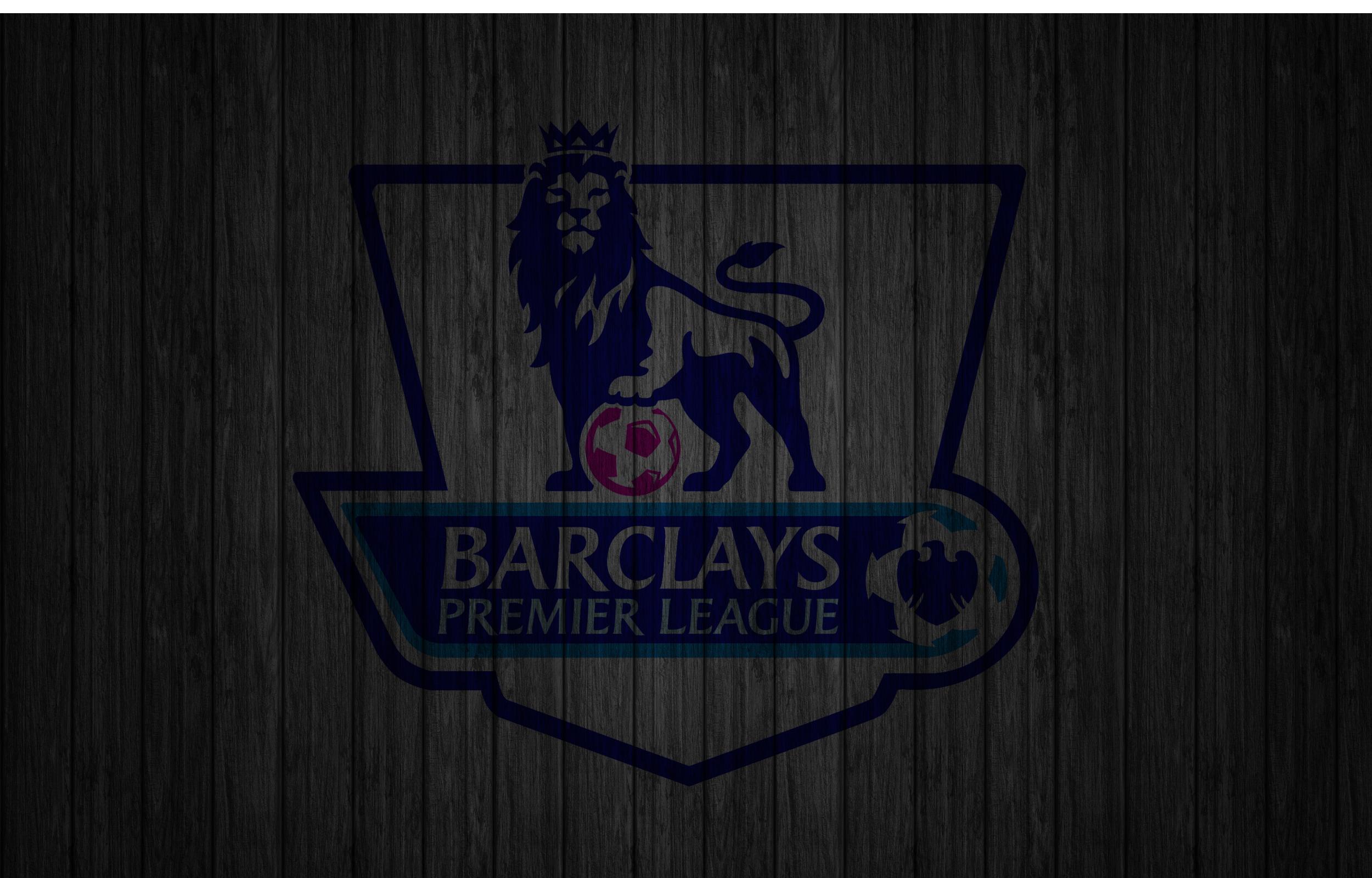 Awesome Logo Premier League Wallpaper Hd Logo Premier League League Premier League Football