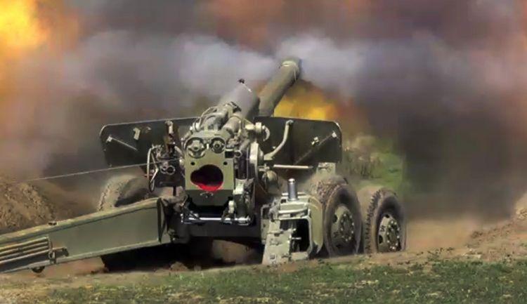 Orduda Yeni Təlimlər Novator Az Monster Trucks Monster Trucks