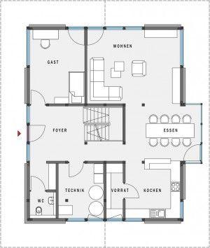 Plattegrond originele woning google zoeken dreamhouse pinterest zoeken google en - Lay outs rond het huis ...