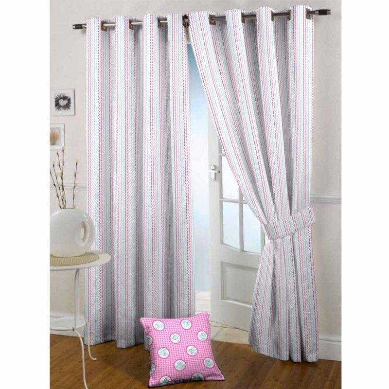 fb7cb1d00604288a93a37fa665d537dd.jpg  sc 1 st  Pinterest & Shop Premium Designer Readymade Curtains Online india at affordable ...