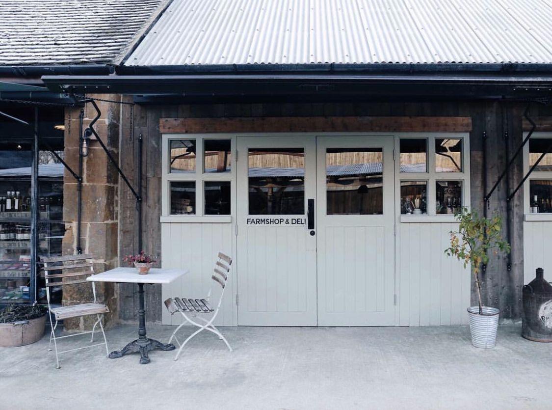 Pin by Elizabeth Holthofer on doors Soho farmhouse