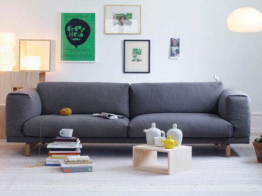 Deutschland ist das Land der Sofalandschaften Egal ob große oder - couchgarnituren fur kleine wohnzimmer