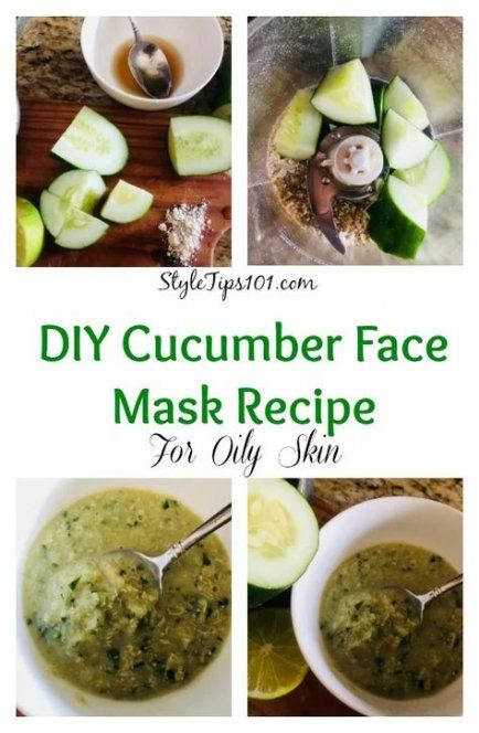 Photo of Diy face mask honey recipes for 20+ Ideas for 2019