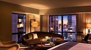Image Result For Chicago Hotels