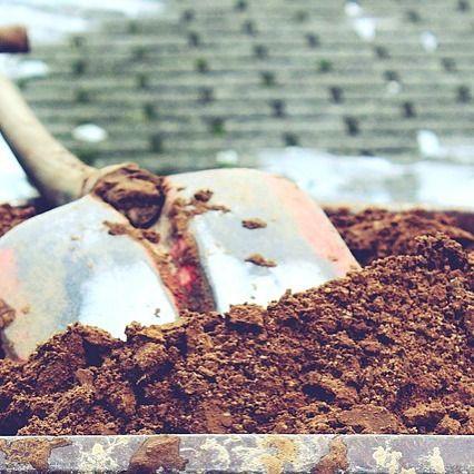 Construction Portland Oregon. #attorney #jacklevyattorney #jacklevy #construction