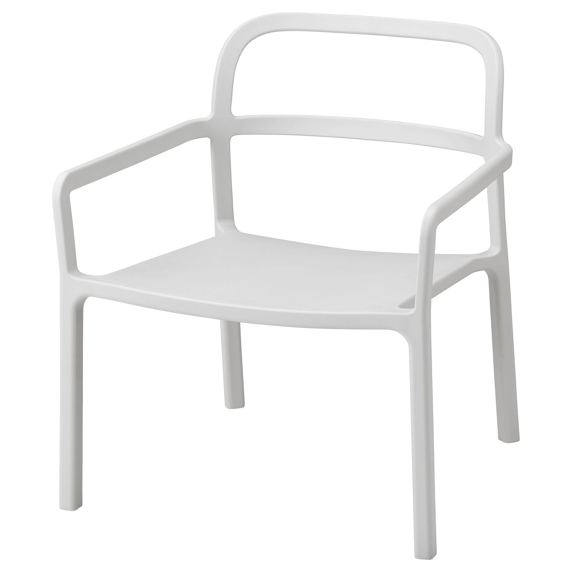 Mobel Einrichtungsideen Fur Dein Zuhause Meubel Ideeen Fauteuil Buitenstoelen