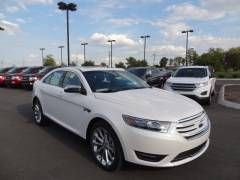 2016 ford taurus limited sedan cars for sale car ford ford pinterest