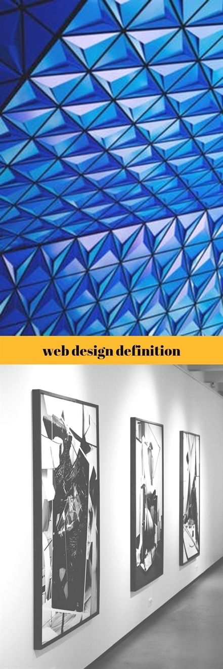 web design definition_144_20190225074753_57 #web design bootstrap