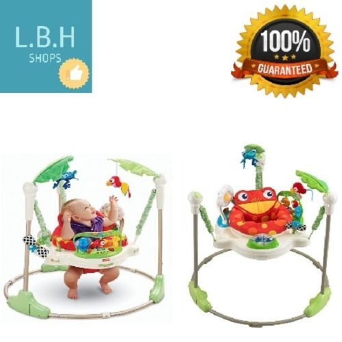 27efa73dd sleek b3bec 2ffa5 baby jumping exercisers 117032 baby jumper disney ...
