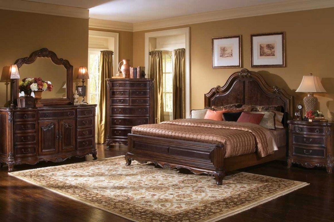24+ Best quality bedroom furniture ideas in 2021