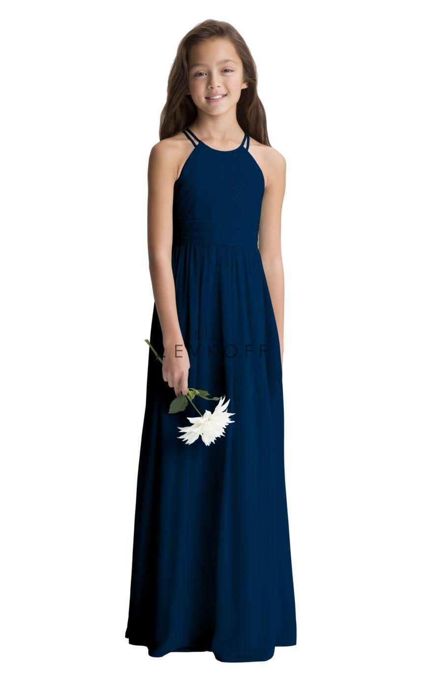 1ca6234c1 Junior Bridesmaids Style 116102