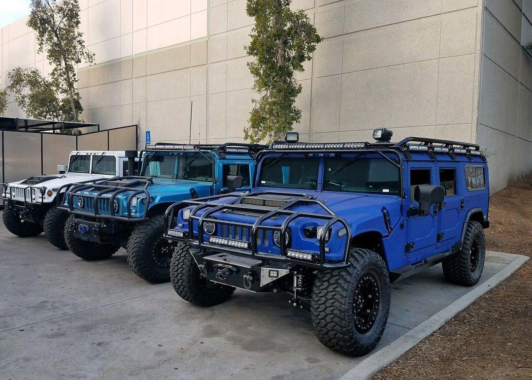 47 Hummer Ideas Hummer Hummer H1 Hummer Truck