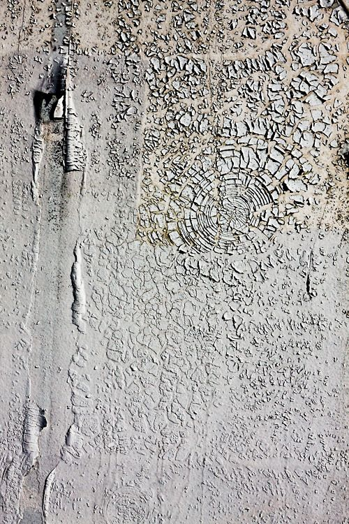via llx nozap Abstracte schilderijen, Patronen, Texturen