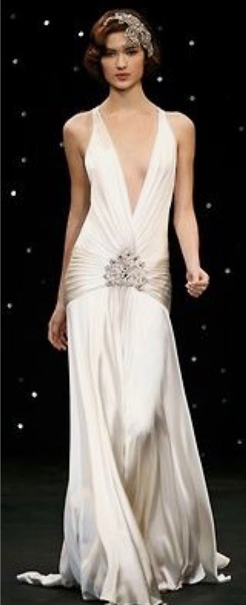 Pin by Judith Williams on Gorgeous gowns | Pinterest | Project ...