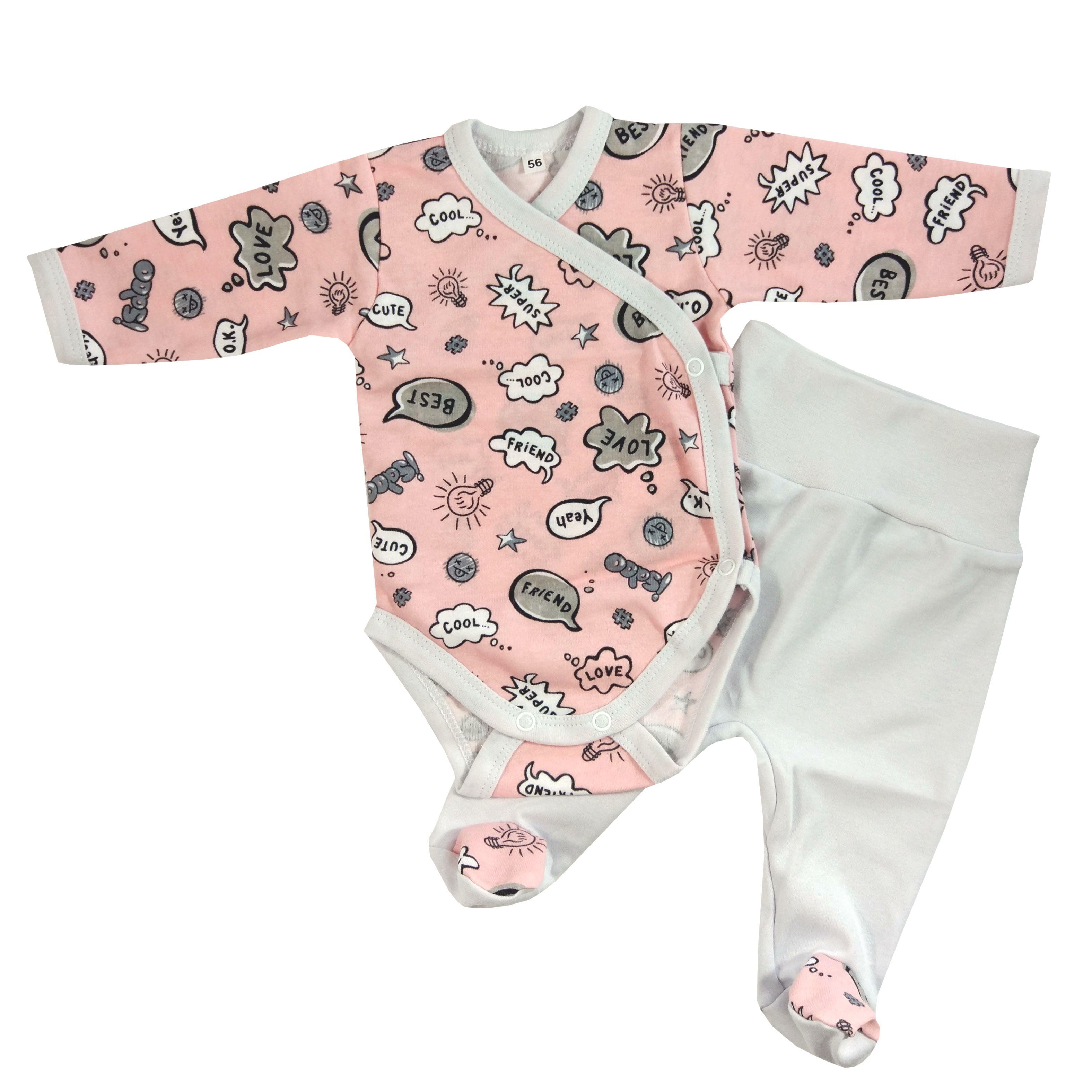 Bezpieczne Produkowane W Polsce Ubranka Dla Niemowlakow Zadbaj Z Nami O Zdrowie Swojego Dziecka Baby Onesies Onesies Kids