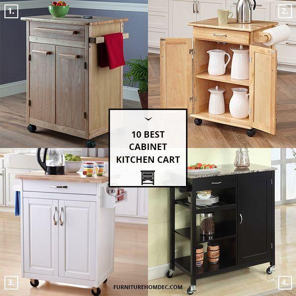 cabinet kitchen cart  kitchen cabinets kitchen cabinet