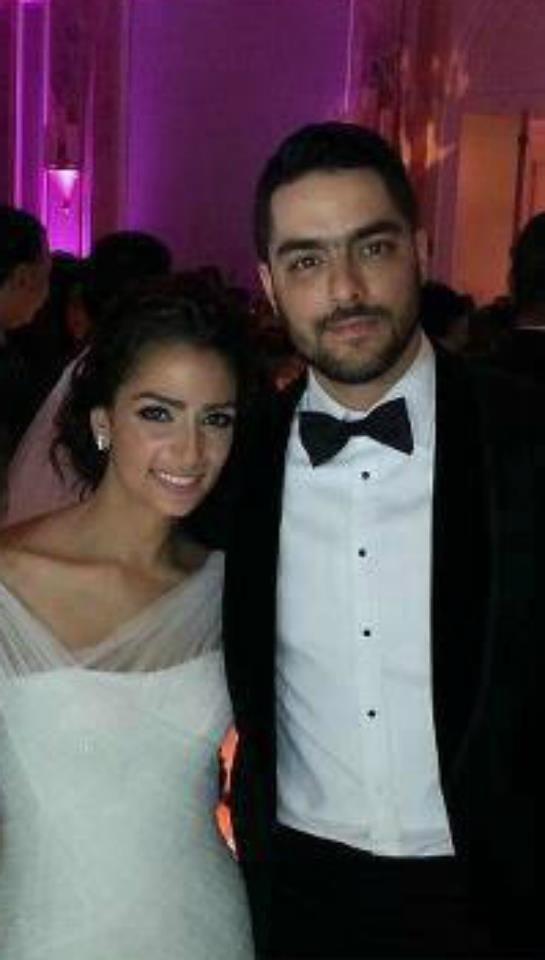 Saif And Kareena   Kareena kapoor wedding, Beautiful