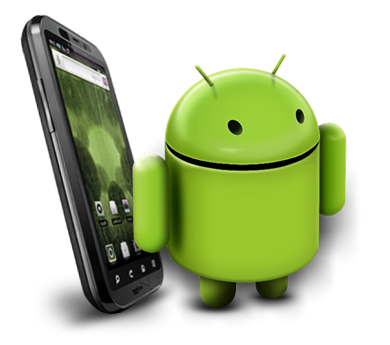 Android App Development Company in Bangalore,India