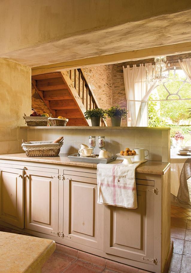the little corner quirky kitchen kitchen inspirations country kitchen on kitchen ideas quirky id=41977