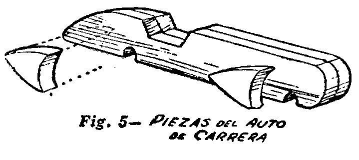 Como hacer juguetes de madera autos auto toy old for Como hacer planos gratis