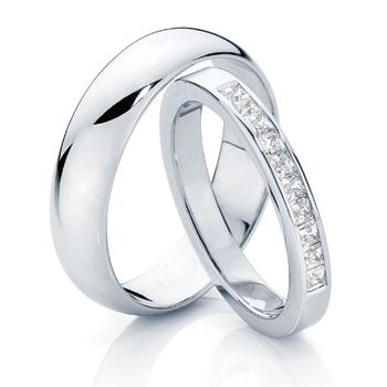 Make Your Own Wedding Rings Wedding Ideas Pinterest Diy