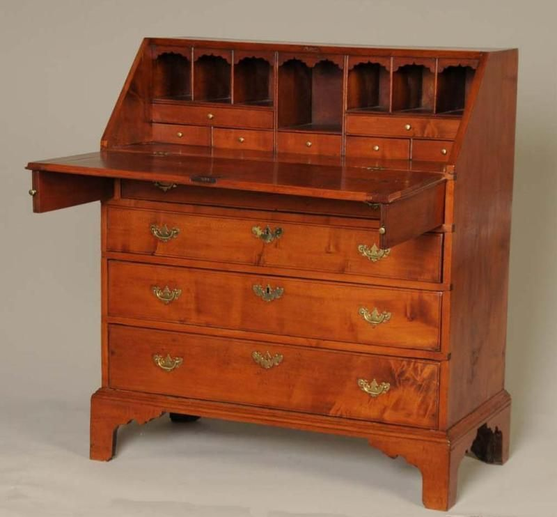 10 Antique Desk Styles You Probably Don T Know Antique Desk Desk Styling Antique Style Desk