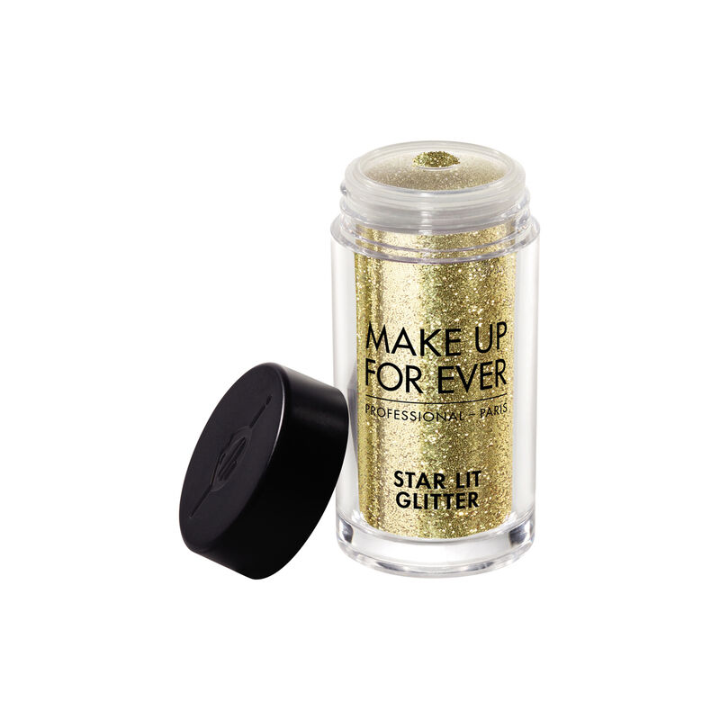 Star Lit Glitter Small MAKE UP FOR EVER MAKE UP FOR