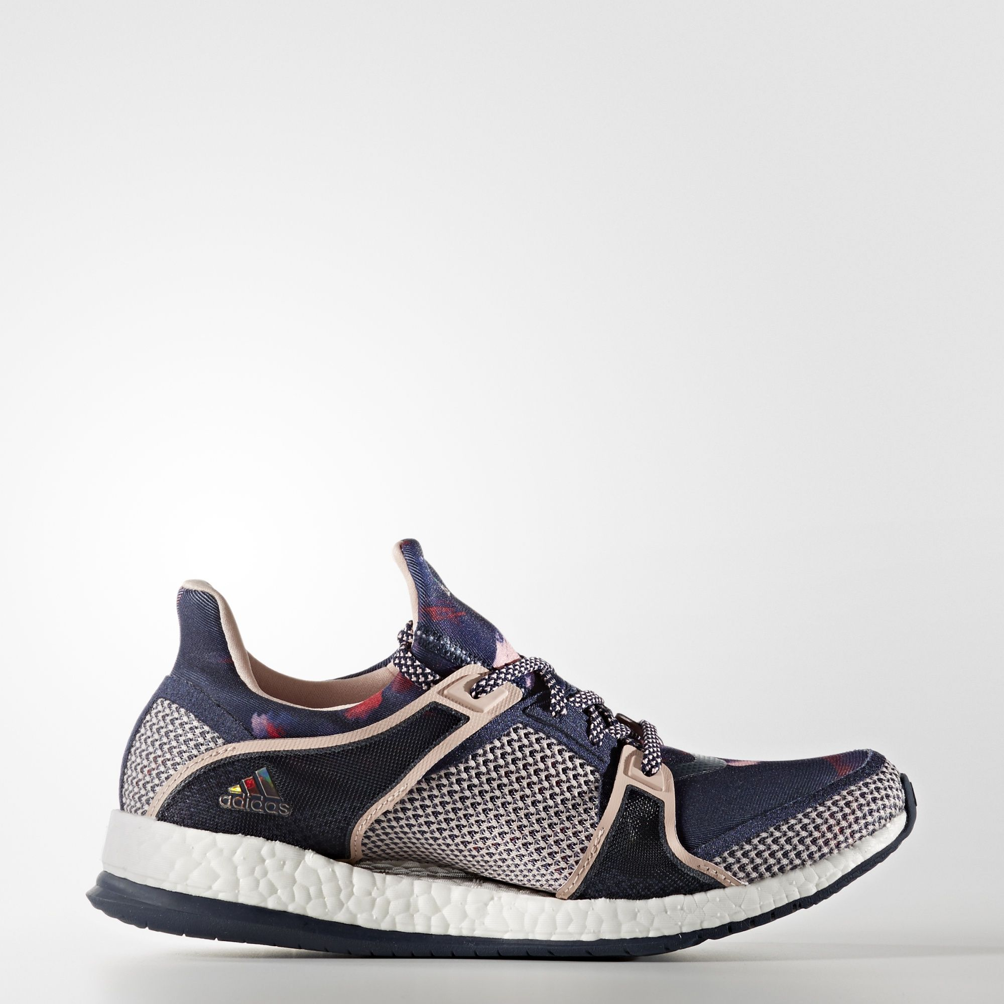 Adidas Pure Boost X Training Shoes Blue Adidas Us Adidas Shoes Women Adidas Pure Boost Running Shoes Design