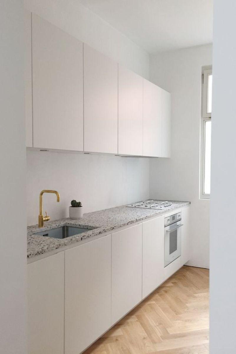 8 Delightful Kitchen Terrazzo Designs That Eco Friendly And Modern Stylish Kitchen Decor Traditional Kitchen Design Replacing Kitchen Countertops