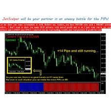 Den murakami forex pakistan forex currency exchange rate today